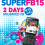 Globe SuperFB Promo, How to Register, Validity and Price