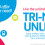SMART Prepaid TRI-NET Promos