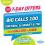 Smart Prepaid Big Calls 100 and Big Unli Text Promos