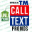 TM Astig Call and Text Promos