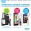 SMART Postpaid UNLISURF Plans – Unlimited Mobile Internet Promo Plans