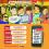 SUN Prepaid iLOADS Unlimited Internet Promo
