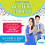 Smart Prepaid ALL TEXT 20 Plus All Day Chat & Surf