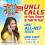 Sun Prepaid Call Text Unli 30