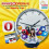 Unlimited Mobile Internet access via SUN Cellular Opera Mini Browser