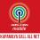 ABS-CBNmobile Kapamilya Call All Net Promo