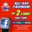 TM All-Day Facebook Promo