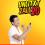 Talk N Text UNLITXT2ALL20 2-Days Unlimited Text Promo