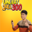Talk N Text UNLITXT2ALL300 30-Days Unlimited Text Promo