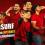 TM SUPERSURF Promo – TM Unlimited Mobile Internet