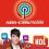 Get Online with ABS-CBNmobile Kapamilya Internet Promo
