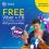 Globe FREE FB and Viber Promo