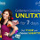 One Week Unlimited Texts with Globe GoUNLITXT49 Promo
