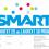 Smart Prepaid Lahatxt 20 and Lahatxt 30 Promo