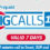 Updated Smart Big Calls 100 Promo with 500 minutes call in Smart, SUN and TNT