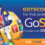 Globe Prepaid GOTSCOMBOKEA37 Promo is loaded with 1GB Data for just Php37