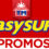 TM EASYSURF Promo now with more Data and Freebies