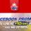 TM Facebook Promo with FB10, FB15, FB30, FB50, FACEBOOK50 and FB199