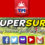 Unlimited Mobile Internet with TM SUPERSURF50 and SUPERSURF200 promo